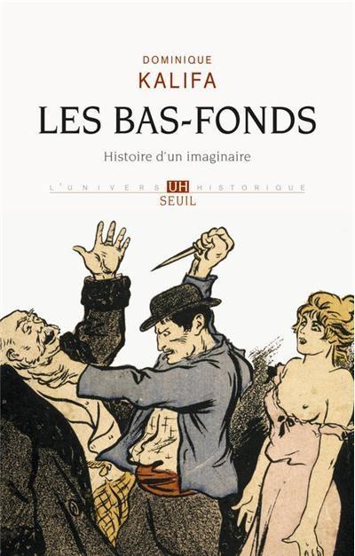 bas-fonds-histoire-imaginaire