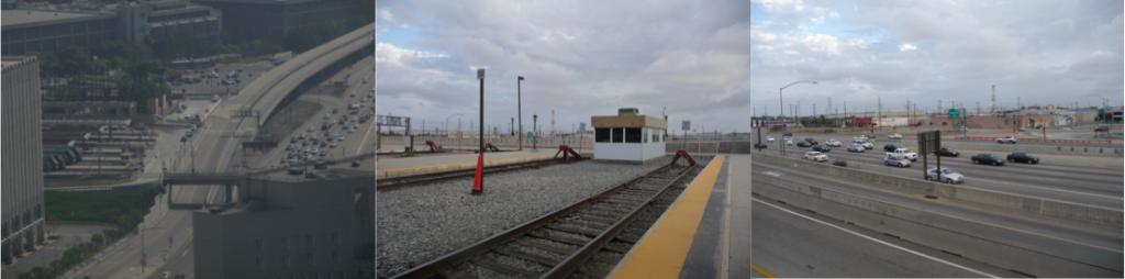 8. La grande vitesse à Union Station : des travaux d'ampleur (Ruggeri, 2013)