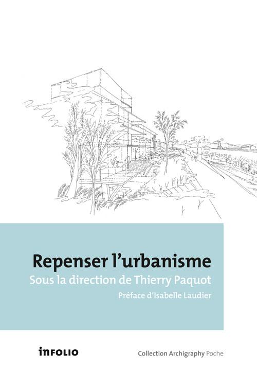 repenser-l'urbanisme