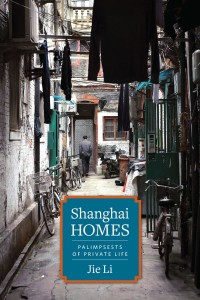 Shanghai-Homes-book-cover
