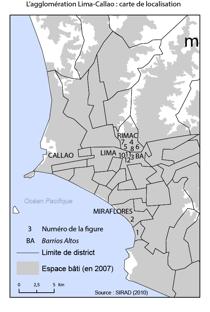 Annexe Sierra