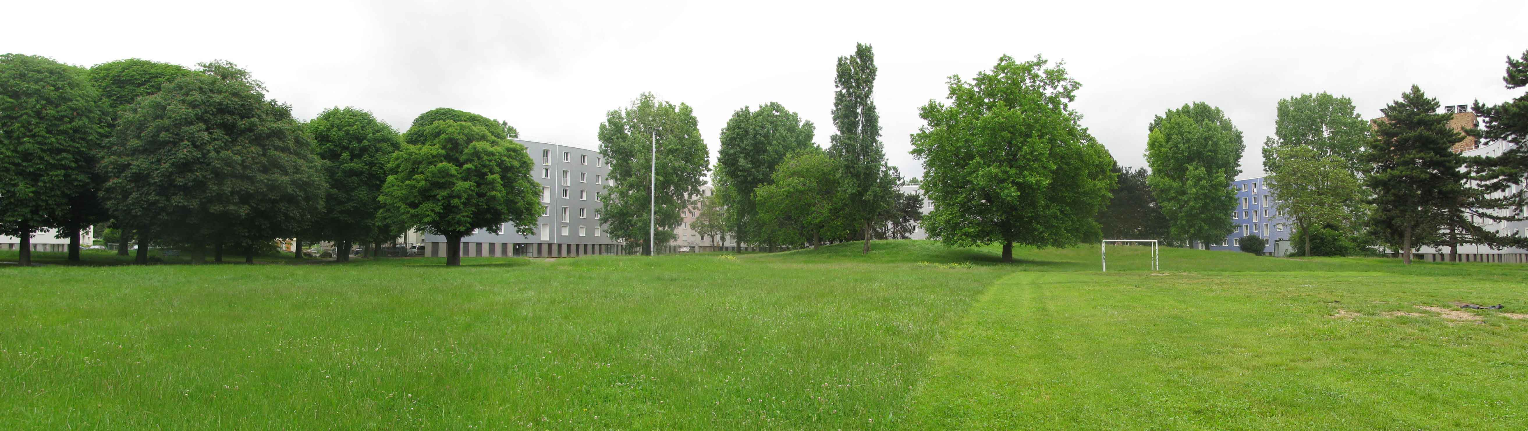 renovation urbaine bobigny