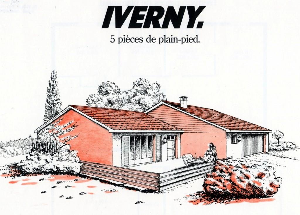 5. Publicité pour les maisons Levitt, 1977, (http://www.mennecy-et-son-histoire.com/Levitt/Levitt%20Photos/Levitt%20Historique%20Les%20differentes%20tranches%20Photos/iverny-dessin%201977.jpg)