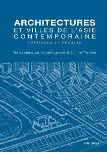 Lu-artchitectures asie contemporaine couv livre
