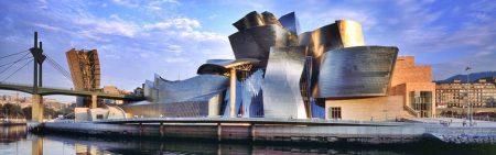 Bilbao couv