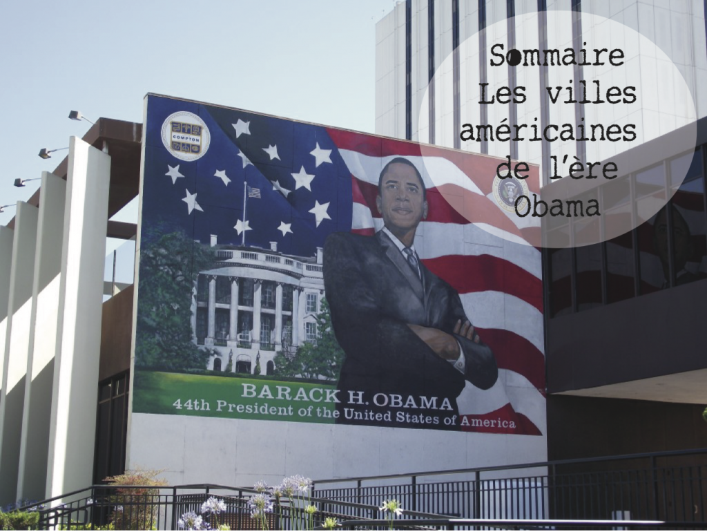 sommaire-usa
