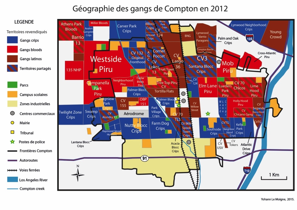 9 / Les graffitis de gangs comme marqueurs de rapports de ... Gang Map Usa on usa cute map, usa love map, usa school map, usa street map, usa map with cities and towns, usa maps united states territories, usa white map, usa house map, usa old map, usa fan map, usa murder map, usa couple map, american gangs map, usa team map, usa time map, usa crime map, usa park map, usa map memphis tn, gangs in california map, usa big map,